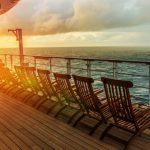 Your 60's - cruising to the end of your working life