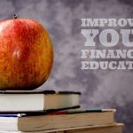 Education is the key to financial well-being
